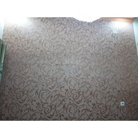 Jual Wallpaper Murah Harga Supplier
