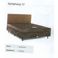 Symphony 17 .
