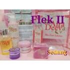 Cream Flek Sedang