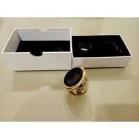 Jual Tatakan Handphone Magnet