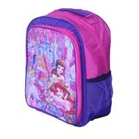 Jual Tas Sekolah Anak Perempuan
