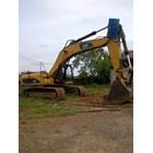 Jual Excavator Bekas Caterpillar 330 C Tahun 2007