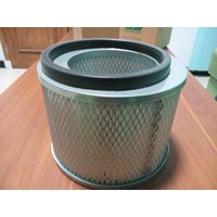 Jual Air Filter Element Untuk Compressor Hitachi