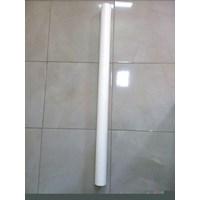Filter Element - Filtrafine PRS5-40