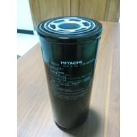 Oil Filter Element Untuk Compressor Hitachi