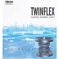 Jual Flexible Joint - Tozen