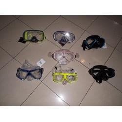 Kacamata Selam