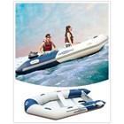 Jual Perahu Karet Aqua Marine Kap 4 Person