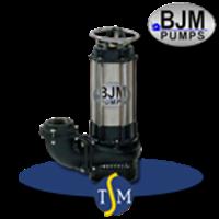 Jual Pompa Submersible Celup BJM