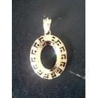 Jual Jasa Chrome Perhiasan