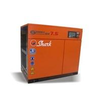 Jual Scroll Air Compressor OXC 10 (10 hp 8 bar)