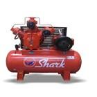 H-300 30 Hp Medium Pressure Compressor