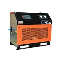Compressed Dryer NH - 10