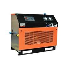 Kompresor Udara Shark NH  6Kompresor Udara
