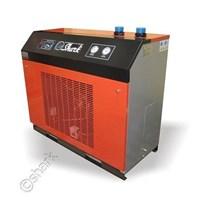 Jual Compressed Dryer NE - 8.0