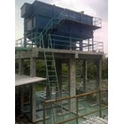 Sell CLEAN WATER TREATMENT INSTALLATION IPA