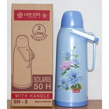 Hot Water Thermos