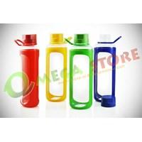Botol Air Minum 014