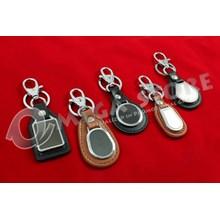 Key Chain 009 - Key Chain 013