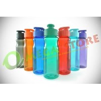 Jual Botol Air Minum 010