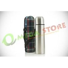 Vacuum Flask 002