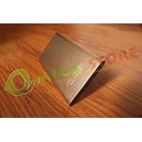 Sell Medium Capacity Powerbank 009