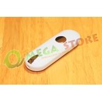 USB Flashdisk Plastik 006