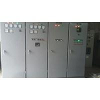 Jual panel listrik 4