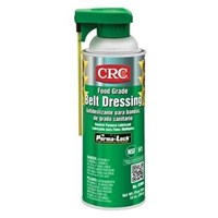 Jual Food Grade Belt Dressing 03065