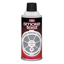 02105 Smoke Test Brand Smoke Detector Tester