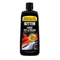 Jual Kitten® Liquid Cut & Polish