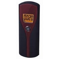 Jual Digital Alkohol Tester  Amt125