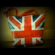 broken bag surabaya bag online