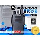 - Ht Motorola Gp ...