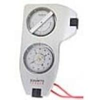 Sell 082119696710- Kompass SUUNTO Tandem