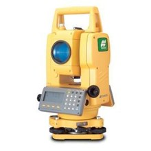 Alamsurvey -  Total Station Topcon GTS 102N  - 021.95918297