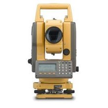 - Total Station Topcon Gts-102N. Call 082119696710