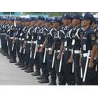 Jasa Penyedia Security