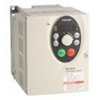 Inverter Frequensi Toshiba