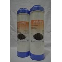 Jual Granular Activated Carbon