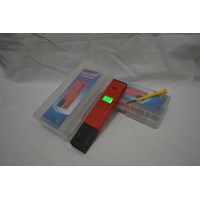 Sell ORP meters