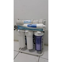 Sell REVERSE OSMOSIS 500gpd