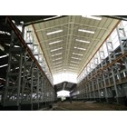 Sell Steel Construction Services