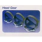 Head Gear Bubble CPAP