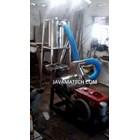Mesin Hummer Mill Siklon