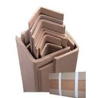 Jual Siku Karton Box