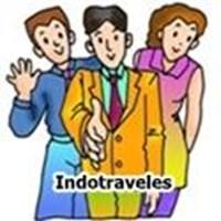 East Java Tour 6 Days