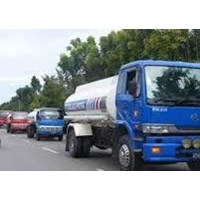 Sell Distributor Of Industrial Fuel Price Negotiable