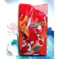 Hai Feng Koi Growth Food Green Ml 1Kg