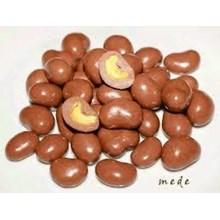 Coklat Delfi Mede